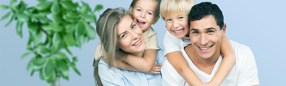 Hausarztpraxis für ganzheitliche Familienmedizin | Köln | Familienmedizin